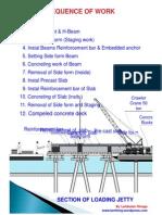 Construction Method2