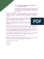45056987-Curso-de-Autosanacion-con-los-Siete-Rayos-Sagrados.pdf