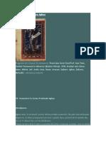 Pr. Ioan Usca - Comentarii La Cartea Agheu
