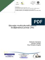 63909_P9_suport_de_curs.pdf
