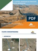 7.AUTOMATIZACION-Y-CONTROL-AVANZADO-DE-PROCESOS-PLANTA-ANTAPACCAY.pdf