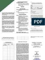 fatima registration form1