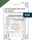 observacion eucariota