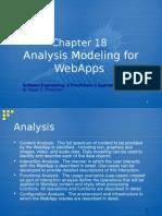 Slides Chapter 18DCSDSXSX