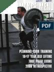 The Performance Menu Issue 60 - Jan. 2010.PDF