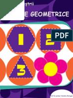 extrateretrii_si_formele_geometrice.pdf