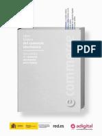 Libro Blanco Comercio Electronic o