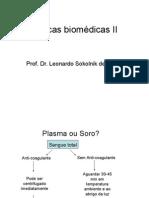 201502 Fmu Biomedicina Prc3a1ticas Biomc3a9dicas II Aula 3