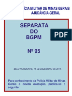 novo ruipm.PDF