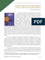 1380-4157-1-PB.pdf