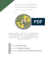 Dialnet-MotivacionTratoDeIgualdadComportamientosDeDiscipli-1256