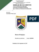 remora pedagogica.pdf