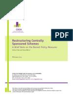 CSS briefing Paper.pdf