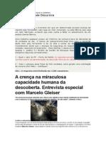 ADMINISTRACAO DE ESTOQUE E COMPRAS.docx