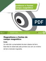 VDfis_cap36p_magnetismo.ppt
