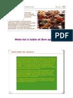 CF 0404 Contenidos v03