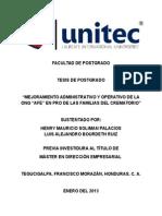 BORRADOR FINAL DE TESIS.docx