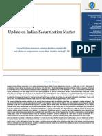 SH 2014 1 ICRA Structured Finance