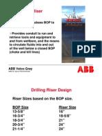 Vetco Riser .pdf