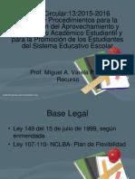 Carta Circular 13 2015 16
