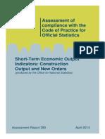 Images Assessmentreport280statisticsonconstructionoutputandneworder Tcm97-43729
