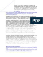 Proyecto-TransmisorFm