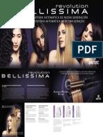 Styling Guide Bellisima