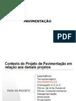 13Pavimentao_1_20150624184756 (1).pptx