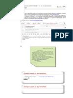 CFI_B02_T3_Contenidos_v01