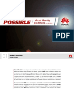 Huawei Make It Possible Logo Guidelines.pdf