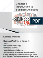 Evans Analytics2e Ppt 01