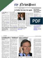 Liberty Newspost Mar-12-10 Edition
