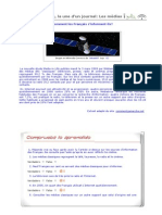 CFI_B06_T1_Contenidos_v02