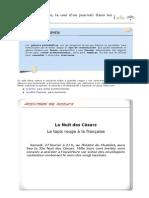CFI_B06_T3_Contenidos_v02