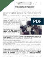 Fanzine_gam.pdf