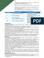 resumen Meningococo.docx