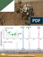 Mars Curiosity Mission - Binder 4