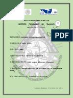 Aplicacion de La Integral en La Ingenieria Civil
