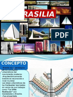 brasilia-130424083509-phpapp02