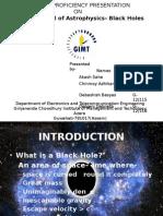 2015 Black Hole Final
