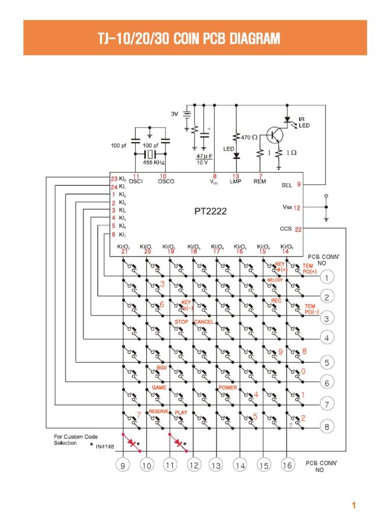 hd wallpapers wiring diagram of videoke machine www rh aamobilelovedesign ml