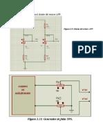 Circuito Simuladores de Sensores Para Ecu