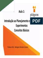 Aula_1_Conceitos_DOE_20150823220009
