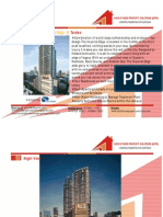Imperial Edge _SD Corp _Tardeo_Archstones Property Solutions_ASPS_Bhavik_Bhatt