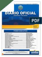 Diario 3542-31!08!15 Complementar