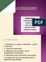 las-sensaciones-1210025795101700-8