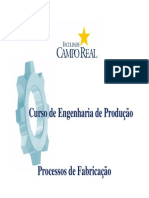 Aula 15 - Usinagem 02.pdf
