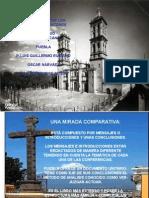 Anlisis Estructura Documento de Puebla 1193929316529202 5