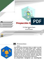 proyortogonal-110314073016-phpapp02