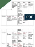 2nd6weeksinstructionalcalendar